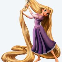 A szőkéknek vagy a barnáknak van több hajuk?