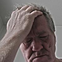 Mennyire fenyegeti önt a stroke?