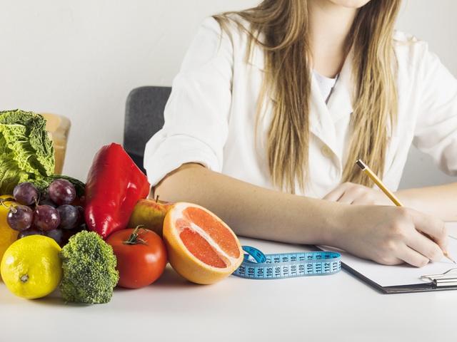 magas vérnyomás diabetes mellitus diéta