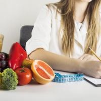 Diabetológia, dietetika – melyik mit is jelent?