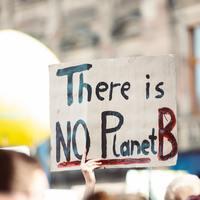 Egyre több fiatalt érint az ökoszorongás