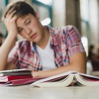 Agyserkentő tippek vizsgaidőszakra