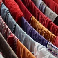 Károsíthatja az egészséget a beltéri ruhaszárítás