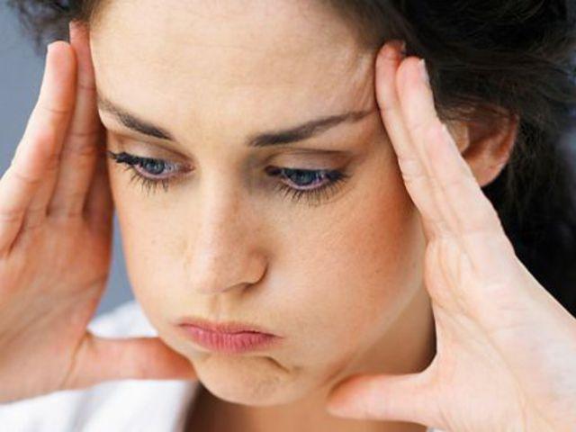 fejfájás a dohányzástól