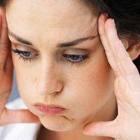 10 trükk fejfájás ellen