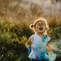 3+1 tipp, hogy erős és okos legyen a gyermekünk
