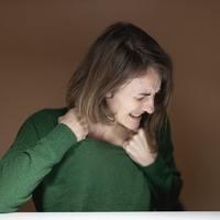 Mi okozhatja a borzasztó menstruációs görcsöket?