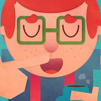 Hogy hívják az orr és a felső ajkak közti bemélyedést?