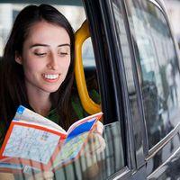 6 bevált módszer az utazási betegség ellen