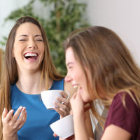 Hét ok, amiért jó nevetni