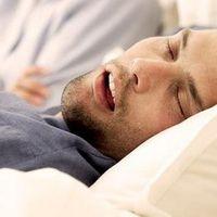9 tévhit és tény a horkolásról