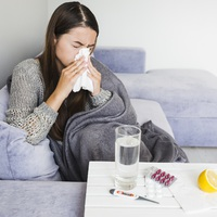 Miért van minden évben influenzajárvány?