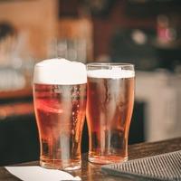 7 meglepő tény az alkoholistákról