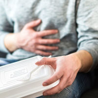 Tipikus nyári betegség: a szalmonella