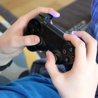Még 4 érdekes tény a virtuális játékfüggőségről
