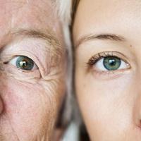 Miért kezd el romlani a szemünk 40 felett?
