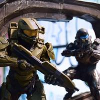 5 meglepő tény a virtuális játékfüggőségről