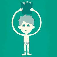 Mítosz vagy orvostudomány:  Káros-e a vizelet visszatartása?