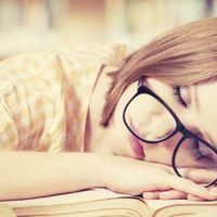 Egy órával kevesebbet alszunk - hogyan hat ez szervezetünkre?
