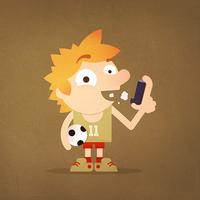 Tévhit: Asztmás gyerek nem sportolhat