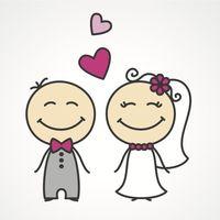 Egészséges-e a házasság?