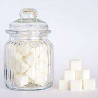 Mindenhonnan leselkedik ránk a cukor!