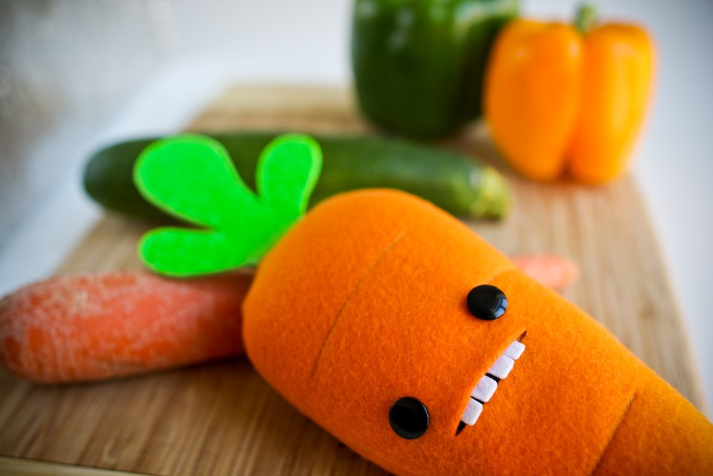 20130114_carrot-picture.jpg