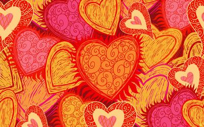 beautiful-heart-graphic-wallpapers-2686ac49e2c707e3fef1f90acb1919a7.jpeg