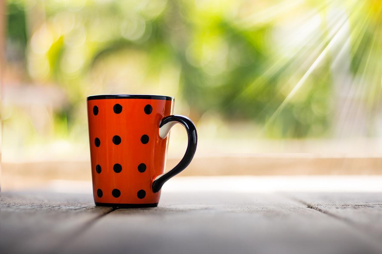 cup-2315563_1280.jpg