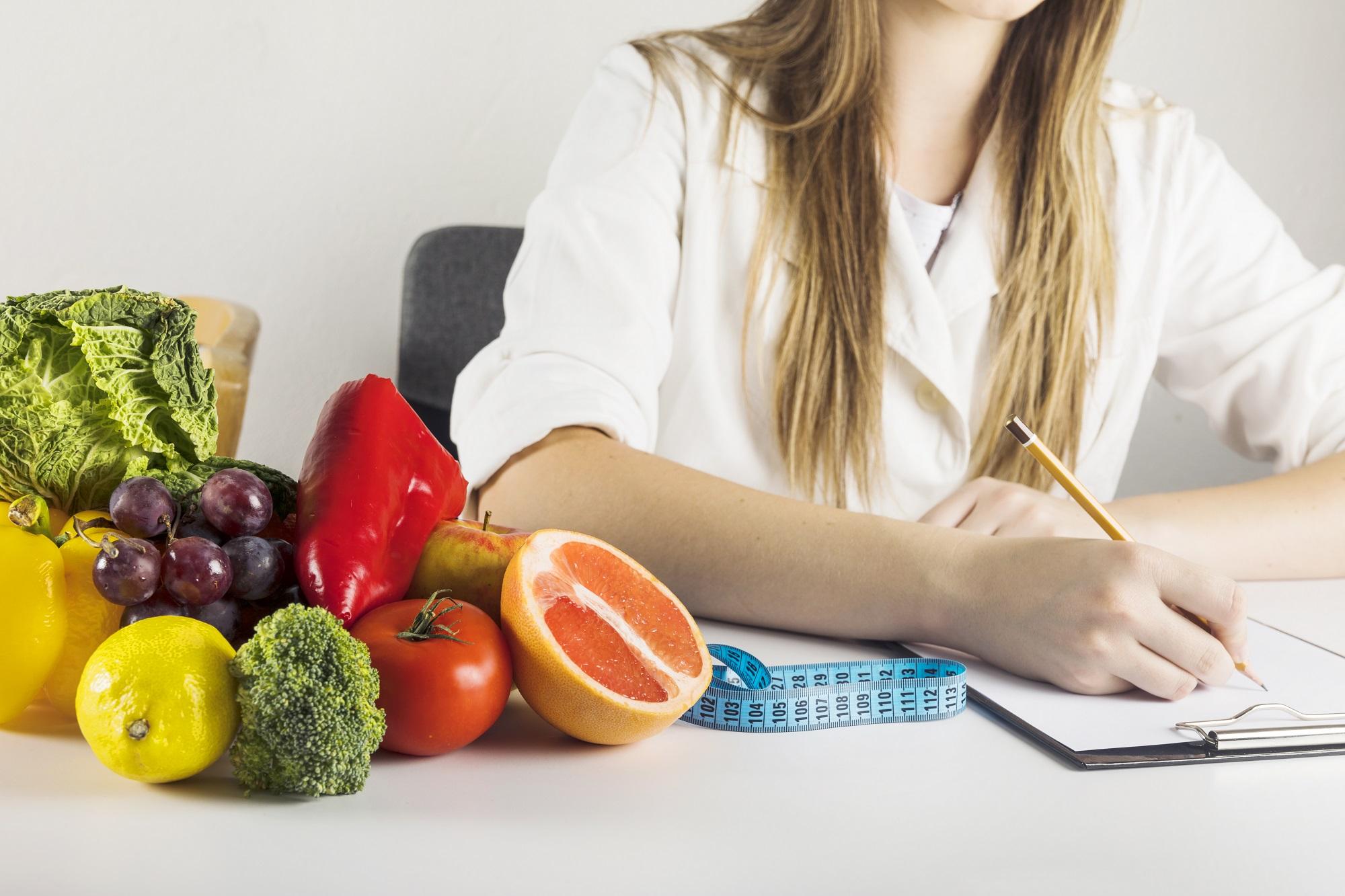 dietetikus.jpg