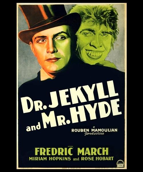 dr_jekyll.jpg
