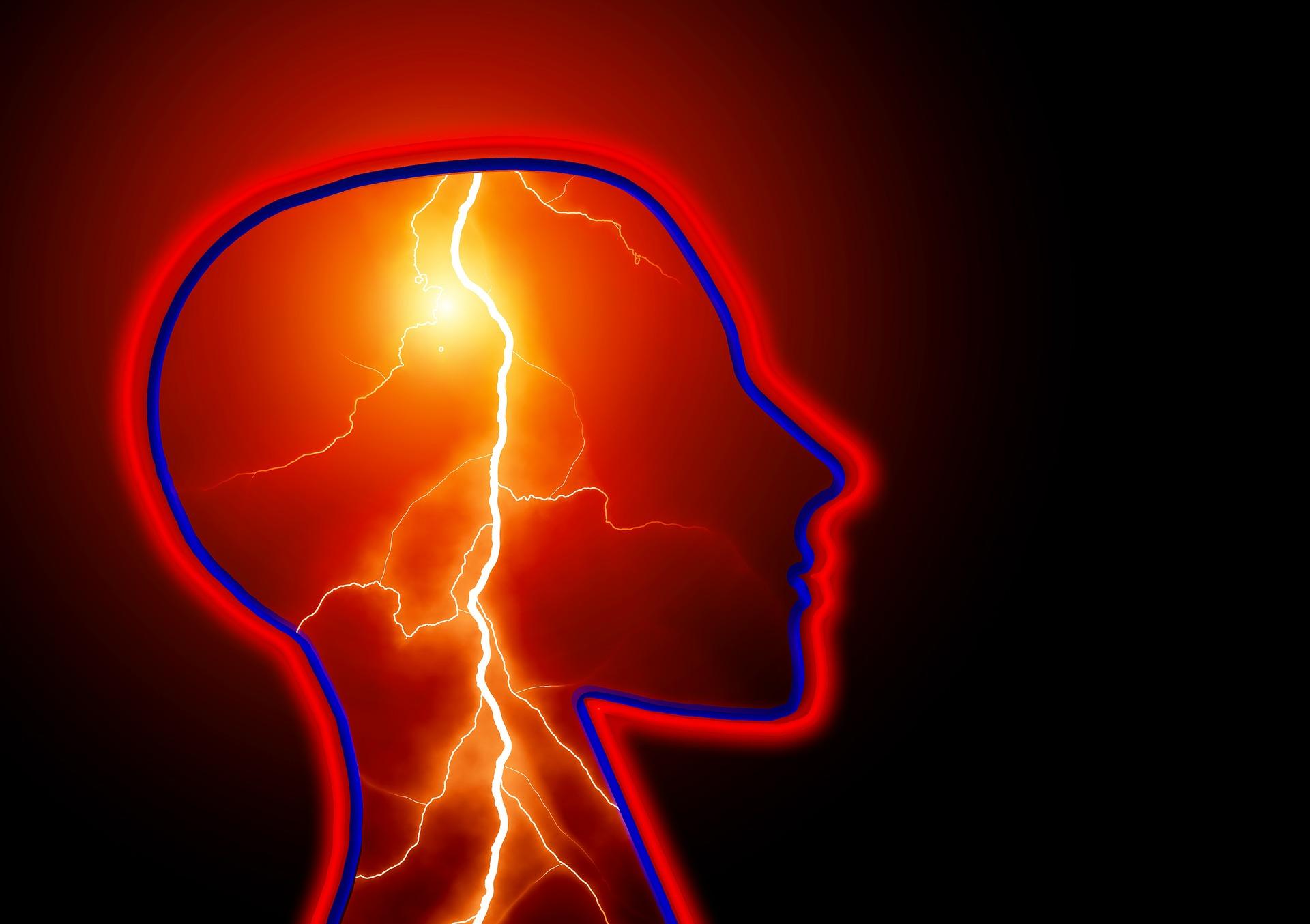 epilepsy-623346_1920_1.jpg