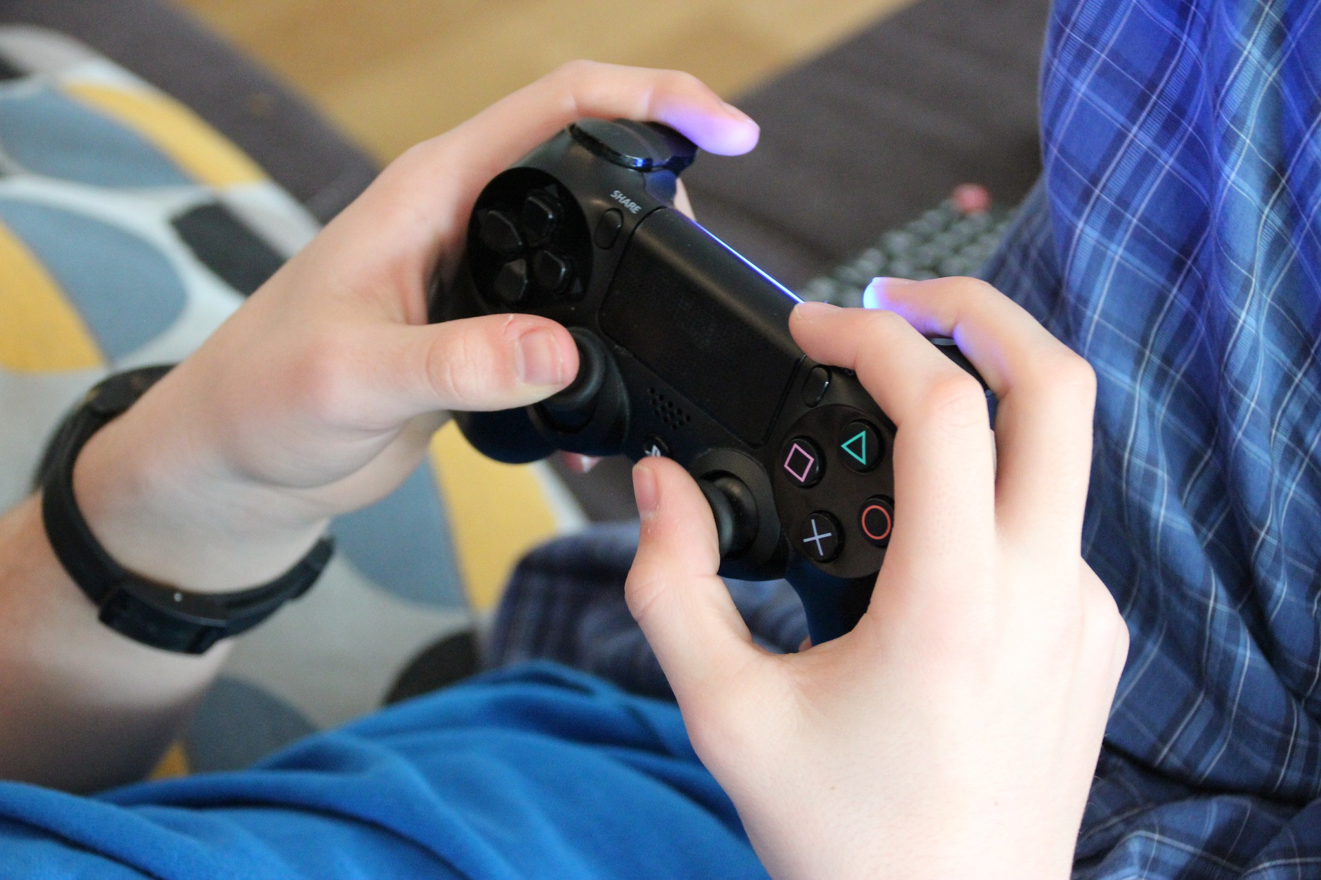 game-1232879_1920.jpg