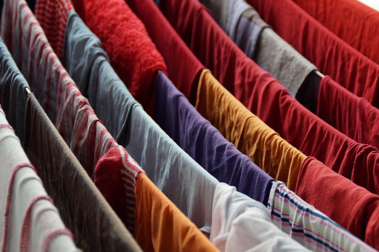 laundry-184805_1280.jpg