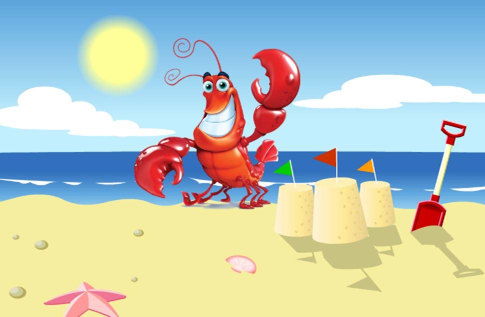sun-lobster.JPG