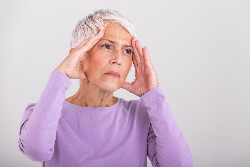 a magas vérnyomásban szenvedő fájdalom jellege