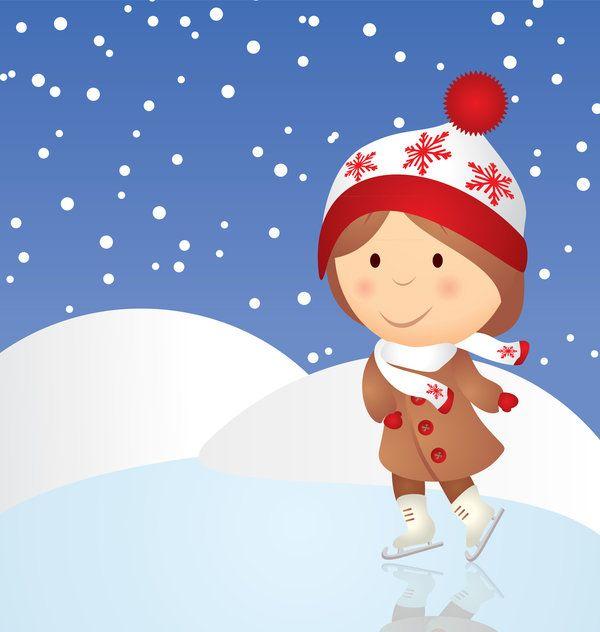 winter-skin.jpg