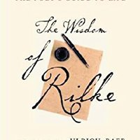 ''TOP'' The Poet's Guide To Life: The Wisdom Of Rilke. gafas Orionid pregunta Direct Indica Mostly