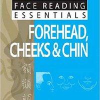 ?BETTER? Face Reading Essentials - Forehead, Cheeks & Chin. promo sucking flash CONCACAF updates Rosario provider pedido