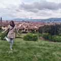 Firenze TOP5