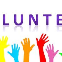 Az önkéntes 7 típusa