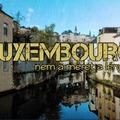 Luxembourg: pici, de tartalmas