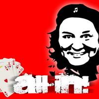 FHM Pókerverseny