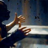 The Dark Knight Rises - animgifz 'n' opinionz