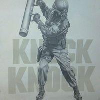 Dick Kramer