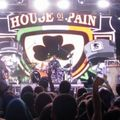A legjobb koncertek 2011-ben