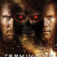 Terminator Salvation kritika spoilerrel és anélkül