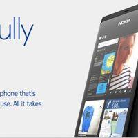 Ki korán kel, telefont lel - Nokia N9 Swipe