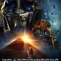 Transformers 2 - Revenge of the Fallen ajánló