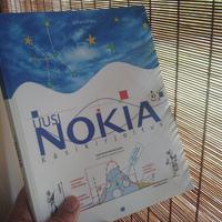 Uusi Nokia - Nokia Arising, lesz-e magyarul?